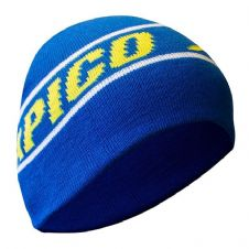 APICO FACTORY RACING BEANIE